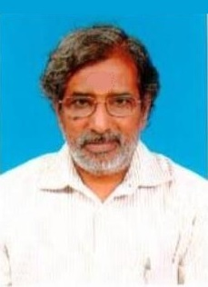 Photo of Gopalakrishnan V
