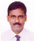 Photo of Tungesh GM