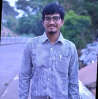 Photo of Praveen Hoogar