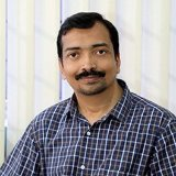 Photo of Ravikiran Ongole
