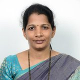 Photo of Surekha Devadasa Shetty