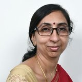 Photo of Shashikala K Bhat