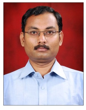 Photo of Sivakumar G