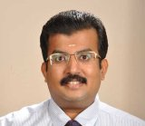 Photo of Prakash P Yegneswaran