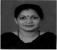 Photo of Rajalakshmi Rai