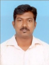 Photo of Hari P Prakash