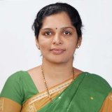 Photo of Sujatha H S