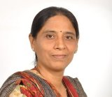 Photo of Sudha D Kamath